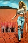 [Voir] Mirage 1990 Streaming Complet VF Film Gratuit Entier