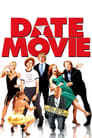Date Movie (2006) Movie Reviews