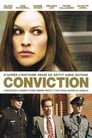 Conviction Voir Film - Streaming Complet VF 2010