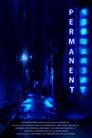 😎 Permanent #Teljes Film Magyar - Ingyen 2014
