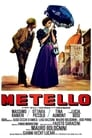 Poster for Metello