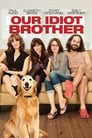 Our Idiot Brother (2011) Movie Reviews