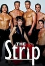The Strip (2002)