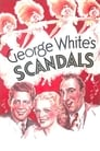 Poster for George White's Scandals