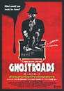 Ghostroads