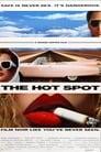 4-The Hot Spot