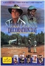 Decoration Day (1990)