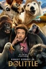 Dolittle (2020) Movie Reviews