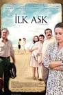 Poster for İlk Aşk