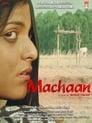 Machaan (2021)