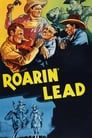 Roarin' Lead ☑ Voir Film - Streaming Complet VF 1936