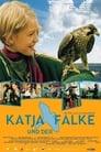 [Voir] Falkehjerte 1999 Streaming Complet VF Film Gratuit Entier