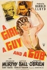 A Girl, a Guy, and a Gob (1941) Movie Reviews