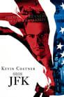 [Voir] JFK 1991 Streaming Complet VF Film Gratuit Entier