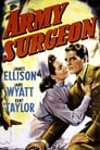[Voir] Army Surgeon 1942 Streaming Complet VF Film Gratuit Entier