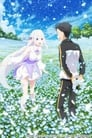 Re: Zero kara Hajimeru Isekai Seikatsu - Memory Snow (2018)