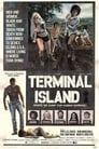 Watch| 〈Terminal Island〉 1973 Full Movie Free Subtitle High Quality