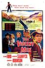 The Violent Men (1955) Movie Reviews