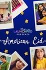 Eid estadounidense