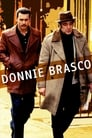 Donnie Brasco (1997) Movie Reviews