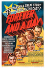 Forever and a Day (1943) Movie Reviews
