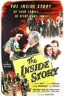 Poster for The Inside Story
