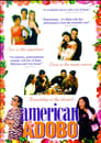 American Adobo 2001 Full Movie
