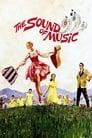The Sound Of Music 1965 Danske Film Stream Gratis