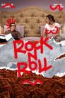Rock'n Roll (2016)