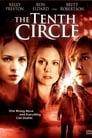 The Tenth Circle (2008) (TV) Movie Reviews