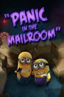 [Voir] La Folie Des Minions : Panique à La Poste 2013 Streaming Complet VF Film Gratuit Entier