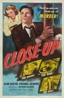 Close-Up Voir Film - Streaming Complet VF 1948