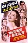 The Angels Wash Their Faces (1939) Movie Reviews