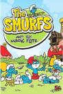 2-The Smurfs and the Magic Flute