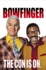 Bowfinger (1999) Movie Reviews