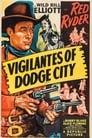 [Voir] Vigilantes Of Dodge City 1944 Streaming Complet VF Film Gratuit Entier