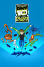 Image Ben 10: Alien Force