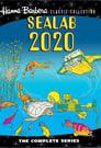 Sealab 2020 VF episode 12