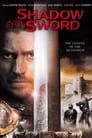 مترجم أونلاين و تحميل Shadow of the Sword 2005 مشاهدة فيلم