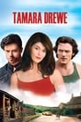Tamara Drewe (2010) Movie Reviews