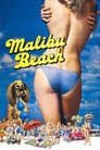 Malibu Beach (1978) Movie Reviews