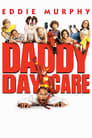 Daddy Day Care (2003) Movie Reviews