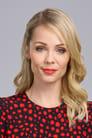 Laura Vandervoort isChelsea Hansen