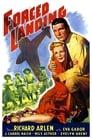 Forced Landing HD En Streaming Complet VF 1941