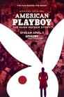 American Playboy: The Hugh Hefner StoryAmerican Playboy: La historia de Hugh Hefner (2017)