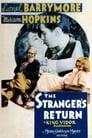 The Stranger's Return (1933) Movie Reviews