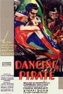 Dancing Pirate Streaming Complet VF 1936 Voir Gratuit