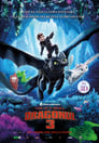 How to Train Your Dragon: The Hidden World – Online Dublat In Romana
