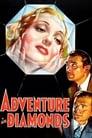 Adventure in Diamonds (1940) Movie Reviews