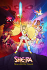 She-Ra and the Princesses of Power – Online Subtitrat in Romana